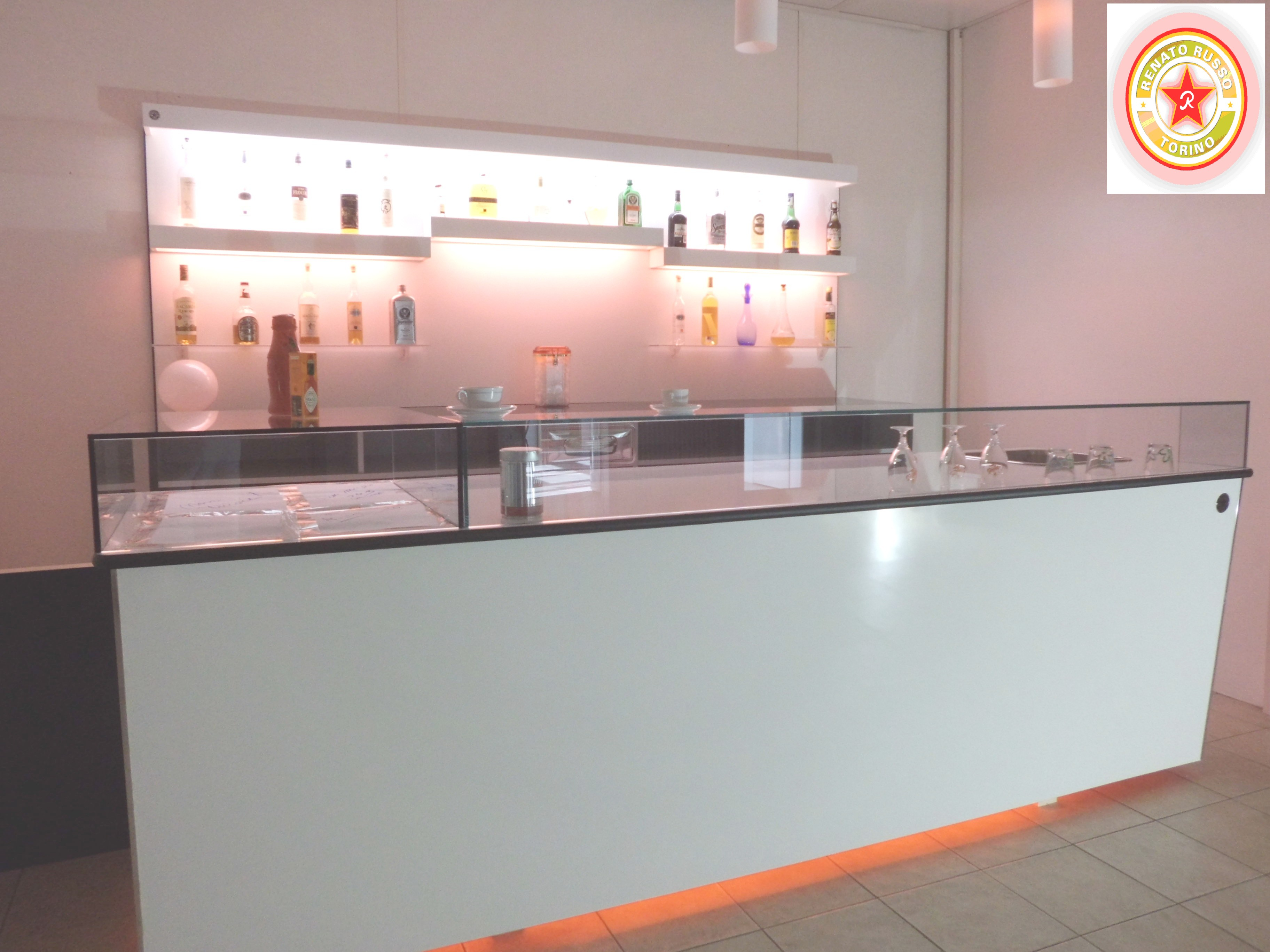 Banchi bar roma compra in fabbrica banconi bar for Banconi bar usati roma