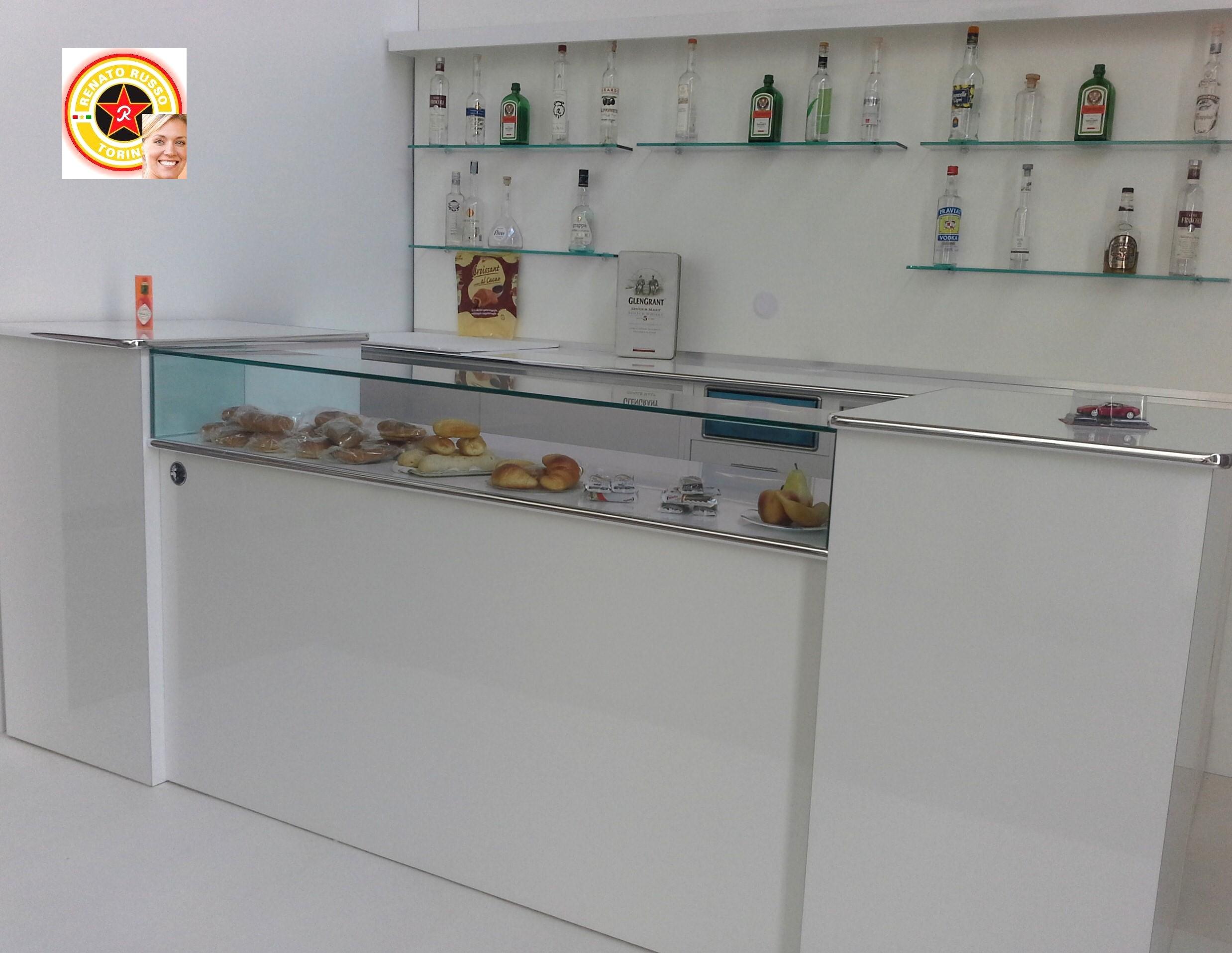 Banchi bar roma compra in fabbrica banconi bar produttori di